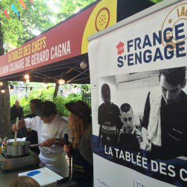 FEST'FOOD 2016