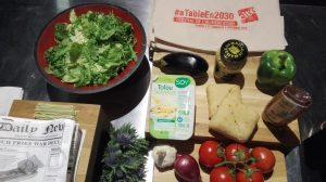 atelier-burger-vegetarien6