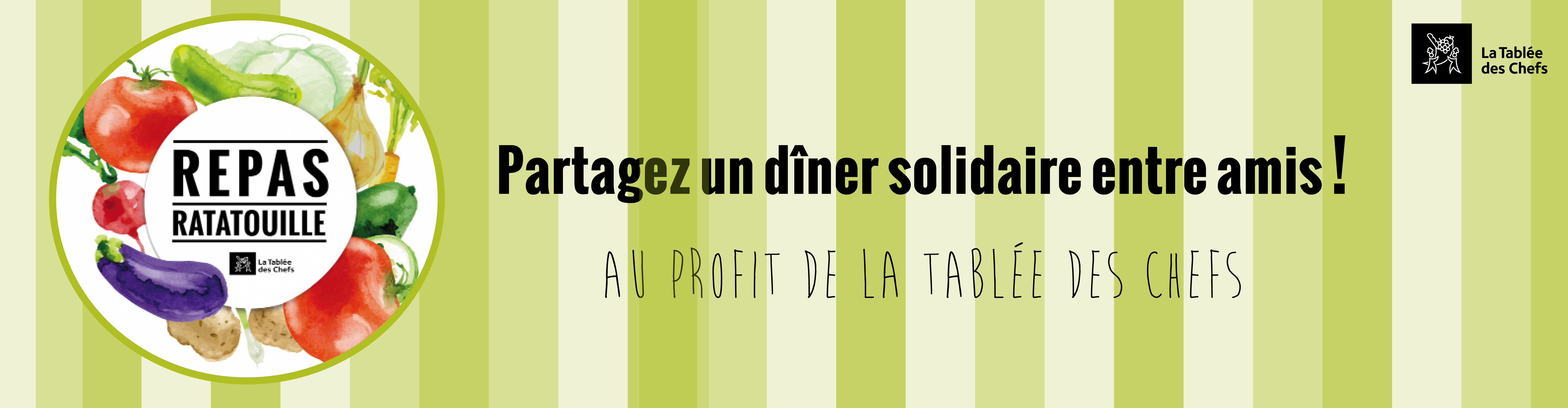 chefs solidaires 2017