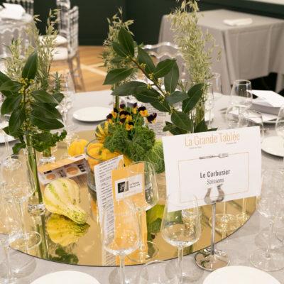 2018-11-14 Table?e des Chefs (Bernard Gaudin - 5Q1A6378)