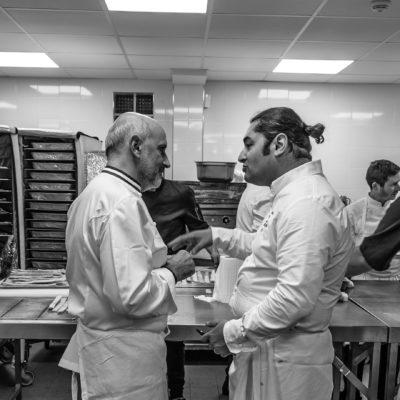 2018-11-14 Table?e des Chefs (Bernard Gaudin - 5Q1A6417)