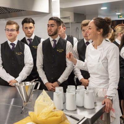 2018-11-14 Table?e des Chefs (Bernard Gaudin - 5Q1A6580)
