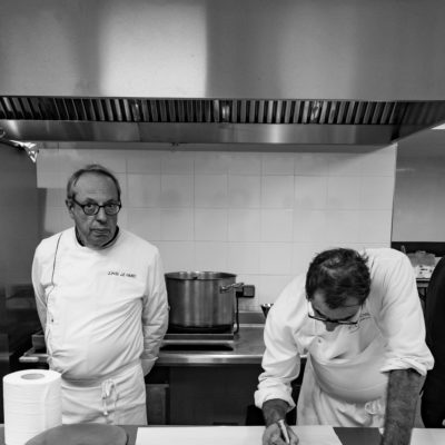 2018-11-14 Table?e des Chefs (Bernard Gaudin - 5Q1A6595)