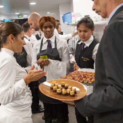 2018-11-14 Table?e des Chefs (Bernard Gaudin - 5Q1A6598)