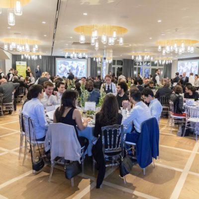 2018-11-14 Table?e des Chefs (Bernard Gaudin - 5Q1A6787)