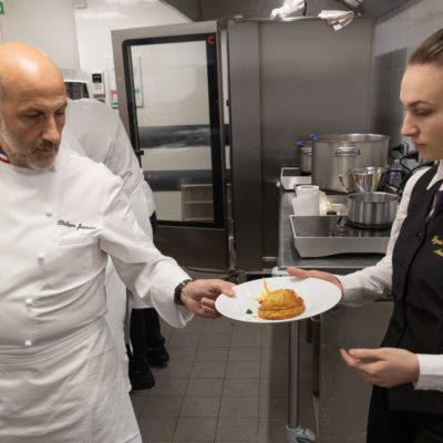 2018-11-14 Table?e des Chefs (Bernard Gaudin - 5Q1A6810)