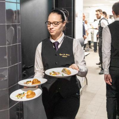 2018-11-14 Table?e des Chefs (Bernard Gaudin - 5Q1A6841)