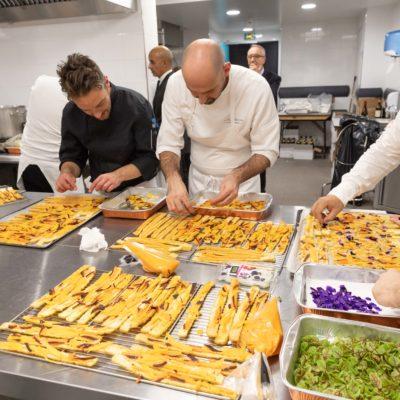 2018-11-14 Table?e des Chefs (Bernard Gaudin - 5Q1A6868)