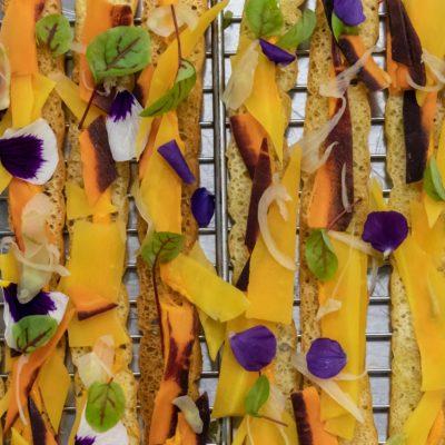 2018-11-14 Table?e des Chefs (Bernard Gaudin - 5Q1A6892)