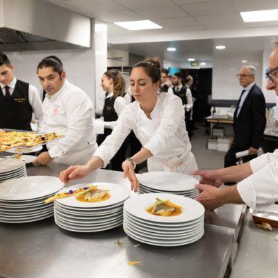 2018-11-14 Table?e des Chefs (Bernard Gaudin - 5Q1A6958)