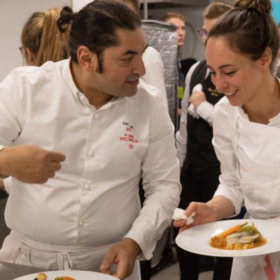 2018-11-14 Table?e des Chefs (Bernard Gaudin - 5Q1A6998)