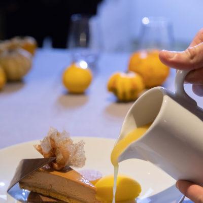 2018-11-14 Table?e des Chefs (Bernard Gaudin - 5Q1A7070)