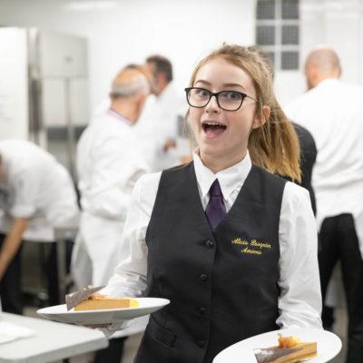 2018-11-14 Table?e des Chefs (Bernard Gaudin - 5Q1A7077)