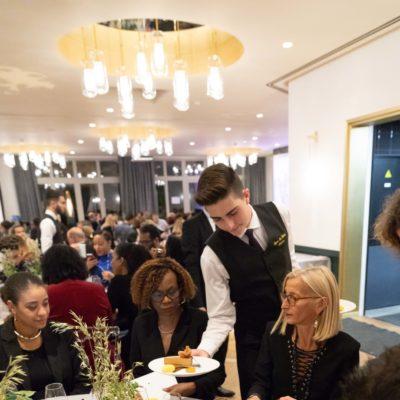 2018-11-14 Table?e des Chefs (Bernard Gaudin - 5Q1A7097)
