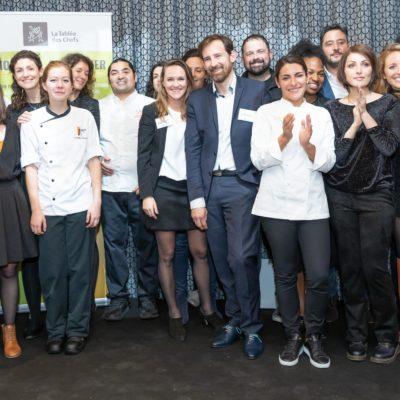 2018-11-14 Table?e des Chefs (Bernard Gaudin - 5Q1A7270)
