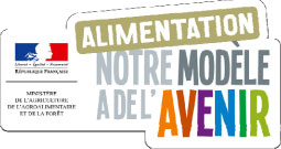 La Tablée, lauréate du Programme National pour l'Alimentation !
