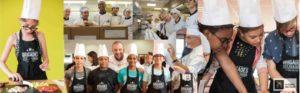 association tablee des chefs France