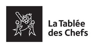 La Tablée des Chefs France