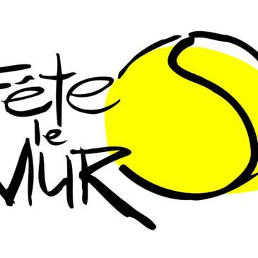 Cuisine & Tennis