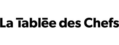La Tablée des Chefs France