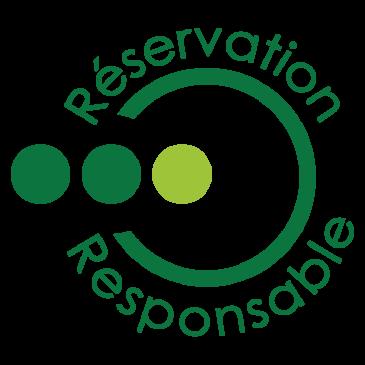 Réservation Responsable et La Tablée des Chefs, un partenariat naturel !
