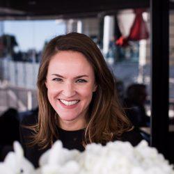 (14) Tiffany Imbert Autheman _ LinkedIn