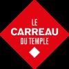 Carreau-logo rouge 72 dpi - 800px