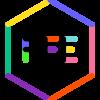 FFE_logo_laureat_RVB