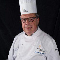 Jean Yves Le Marec