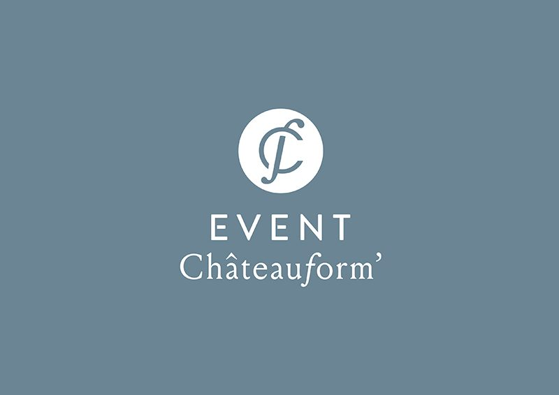 Logo_Event_Blanc_Fond_Couleur 72dpi- 800px
