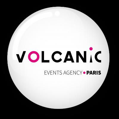 VOLCANIC Badge_logo_Volcanic_RVB_vect 72dpix800px