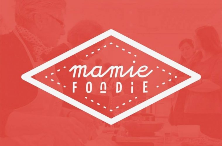 mamie-foodie-759x500