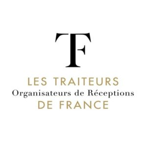 Traiteurs de France, partenaires de La Tablée des Chefs !
