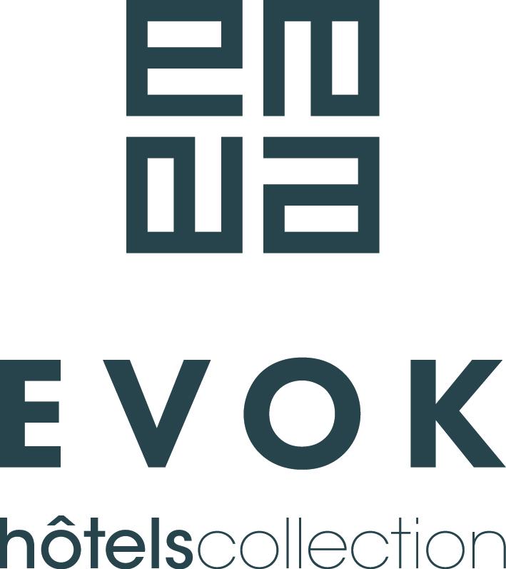 evok_P5463 logo