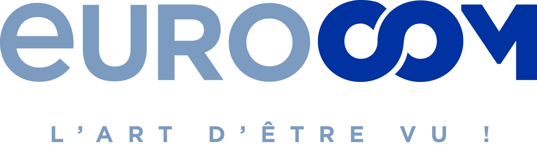 LOGO EUROCOM 2018