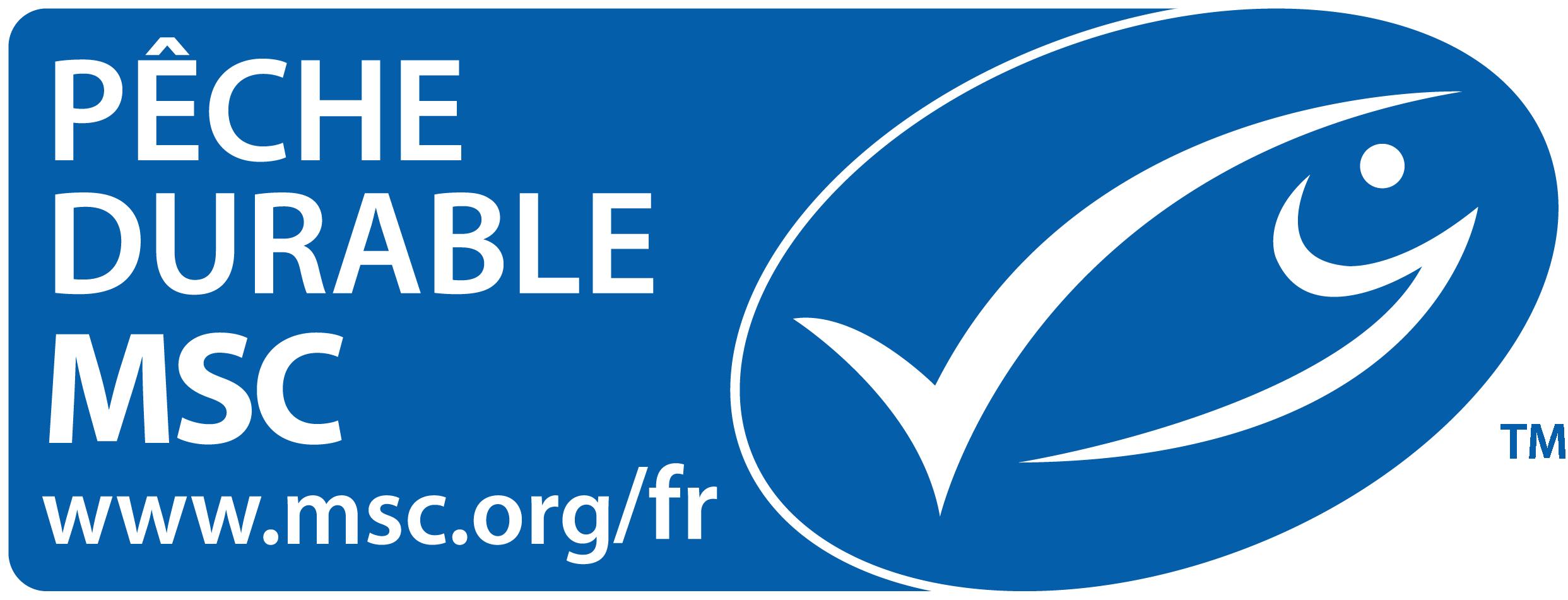 French Landscape Blue RGB MSC Web only