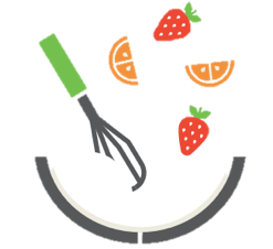 Cuisinons avec les chefs engagés – Capsule #1